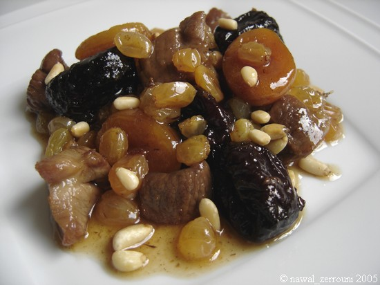 لحم لحلو Hamlahlou.jpg